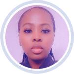 Thandokwazi Dlongwana